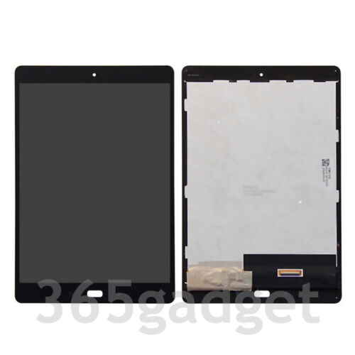 USA LCD Touch Screen Digitizer FOR Verizon ASUS ZenPad Z10 P00I Z500KL ZT500KL