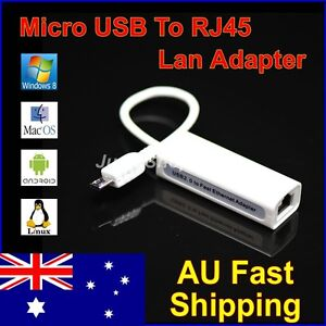 Micro-USB-2-0-to-RJ45-LAN-Ethernet-100Mbps-Network-Adapter-for-Tablet-PC-UMPC