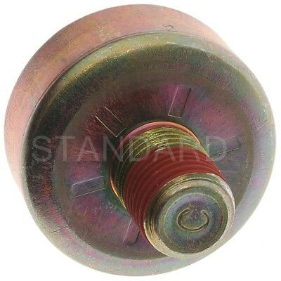 Ignition Knock (Detonation) Sensor Standard KS2