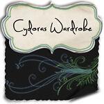 Cydoras Wardrobe