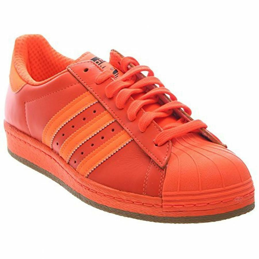 envidia calidad Poderoso  adidas Men's Trainers for sale | eBay