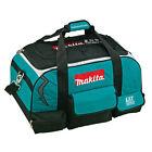 Makita Tool Bags