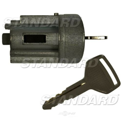 Ignition Lock Cylinder Standard US-147L fits 79-83 Toyota Pickup