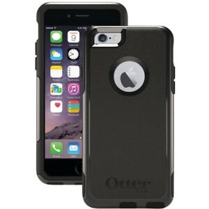 Iphone 6 16GB with Otterbox Case