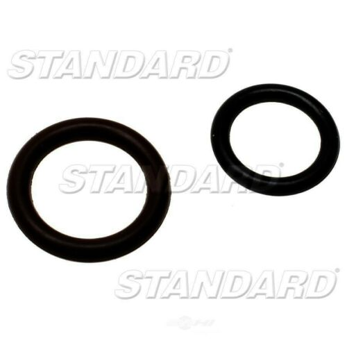 Standard Motor Products SK18 Fuel Injection O-Ring Kit