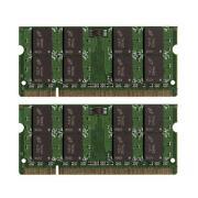DDR2 PC2-6400