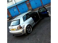 Stunning example of an genuine audi s3 v reg 1 year mot modfied 300bhp immaculate condition