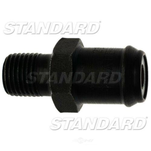 Standard Motor Products V268 PCV Valve Standard Ignition