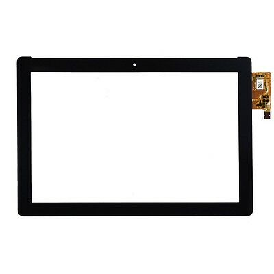 "10.1"" ASUS ZenPad 10 Z300C Z300CG Touch Digitizer Glass Screen Replacement Part"
