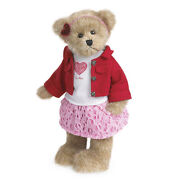 Boyds Bears Valentines Day