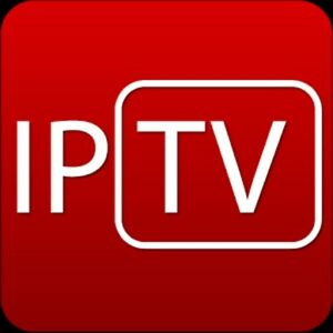 World IPTV 4000+ Channels - Kodi Android AppleTV SmartTV