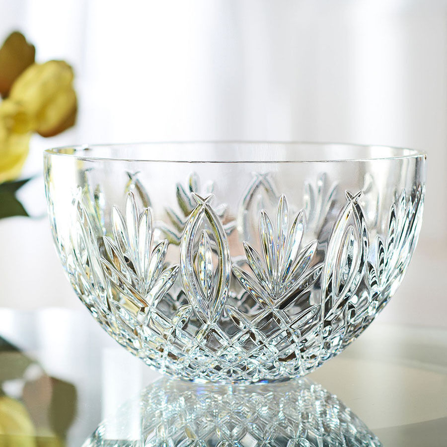 Waterford vase ebay your guide to buying waterford crystal on ebay reviewsmspy