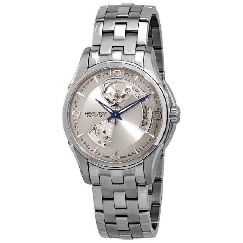 Hamilton-Jazzmaster-Open-Heart-Automatic-Men-Watch-H32565121