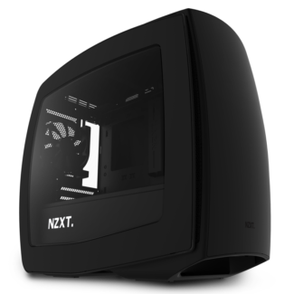 Duke by Pongobyte - Intel 7th-Gen i7-7700K SSD GTX 1070 Gaming PC
