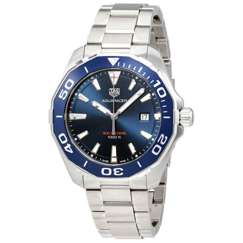 Tag-Heuer-Aquaracer-Blue-Dial-Men-Watch-WAY101C.BA0746