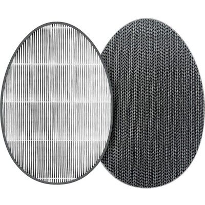Lg Luftreiniger Filter (LG Air Purifier Replacement Filter for Tower AS401WWA1 (aaftwt130))
