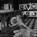 VILLAIN CLOTHING
