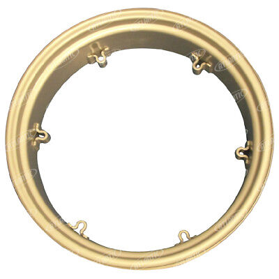 New Rim For Massey Ferguson 135 150 154 165 174 To30 To35
