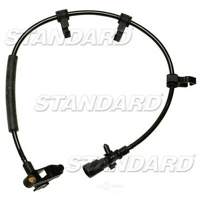ABS Wheel Speed Sensor Standard ALS54 fits 03-06 Dodge Viper