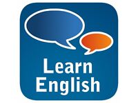 Adult English lessons to suit all levels in West Sussex. 90 minute lessons
