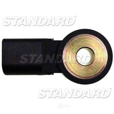 Ignition Knock (Detonation) Sensor Left Standard KS260