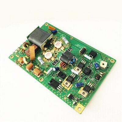 2sc2879 Npn Silicon Power Transistor Fm Radio Broadcast Amplifier Pallet 200w