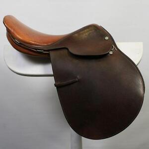 Crosby Saddle Ebay