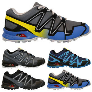MENS-RUNNING-TRAINERS-CASUAL-LACE-GYM-WALKING-BOYS-SPORTS-SHOES-LADIES-BOYS-SIZE