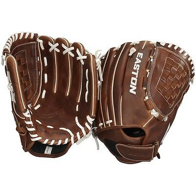 "(Easton RHT Core Fastpitch Series ECGFP1200 12"" Fastpitch Softball Glove)"