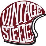 vintagesteelemotorcycles