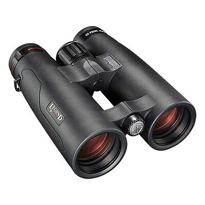 Bushnell 8x 42mm Legend M Series Binoculars