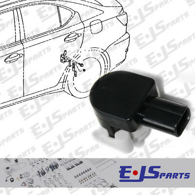 Rear Suspension Height Sensor for Lexus IS220d, IS250 2005 - 2010