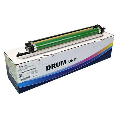 CANON,GPR-31,GPR31 BLACK DRUM,IR,IMAGERUNNER ADVANCE,C5030,C5035,C5235,C5240 Black Laser Copier Drum