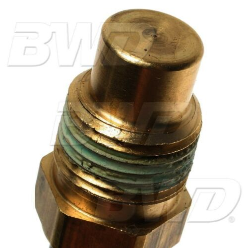 Engine Cooling Fan Switch-Coolant Fan Switch BWD TFS2
