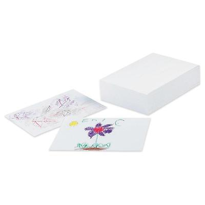 Pacon Drawing Paper Ream 60lb 9