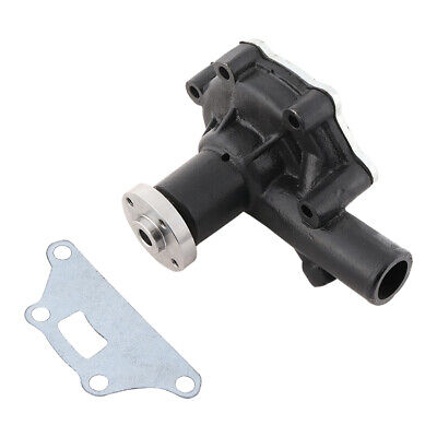 New Water Pump For Caseinternational Harvester 234 Compact Tractor 1273085c91