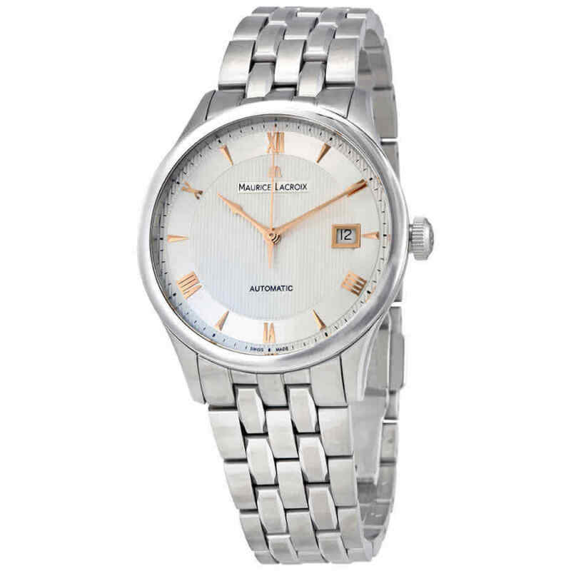 Maurice-Lacroix-Masterpice-Automatic-Silver-Dial-Men-Watch-MP6407-SS002-110
