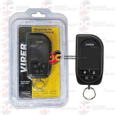 VIPER 7945V 2 WAY LCD REPLACEMENT REMOTE FOR 4704V 5906V 5704V 5904V 5702V 4702V