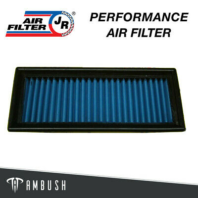 JR Cotton Air Filter F269108 Fits Lotus Elise MGF MG ZR MG TF Performance Filter