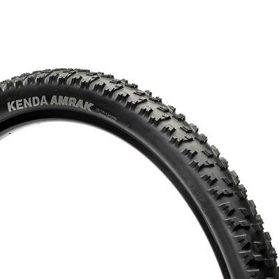 """gumwall 20/""""x 1,75 Kenda Classic BMX Reifen 47-406 schwarz"""
