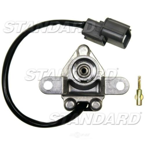 Auto Trans Output Shaft Speed Sensor Standard SC272 Fits