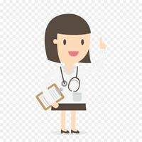 Looking for a physician at Jefferson Medical Centre