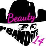 beautybandits_14