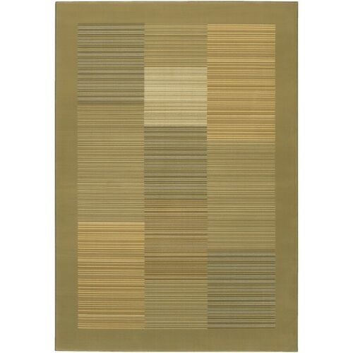 Couristan Everest Hamptons Sage Area Rug