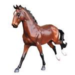 ultrachoicemodelhorses