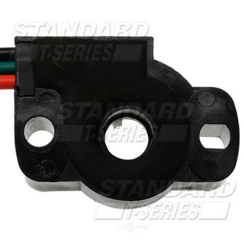 Throttle Position Sensor Standard TH18T