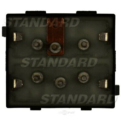 Door Window Switch fits 1986-1993 Dodge D250,D350,W250,W350 Dakota B150,B250,B35