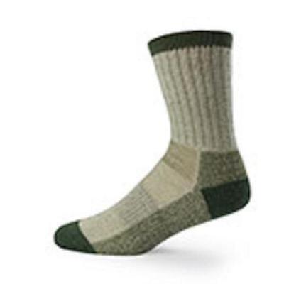 Minus 33 Merino Wool Mid-Calf Day Hiker Sock