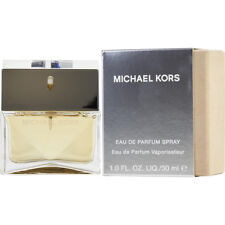 Michael Kors For Women 30ml Edp Spray