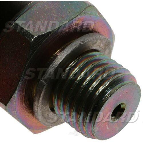 Gray Custom Fit Car Mat 4PC 1709102 PantsSaver